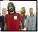 foo-fighters-band1