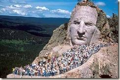 C_Crazy Horse1