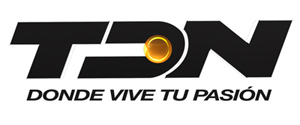 Canal Deportivo Television Mexico