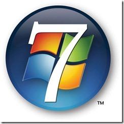 Windows 7 Improvements Over Vista