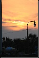 Myrtle Beach 2010 356