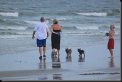 Myrtle Beach 2010 384