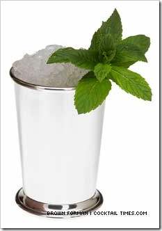 top_mint_julep