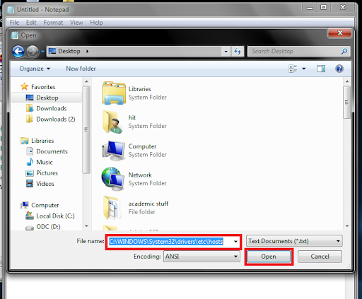 Adobe photoshop cs5 ex v12 keygen only