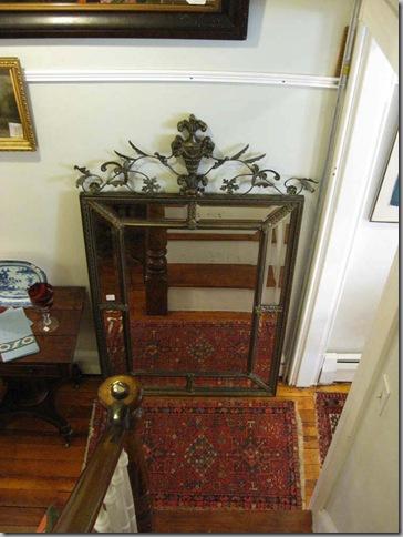 Antique Exchange  01-09-10 022