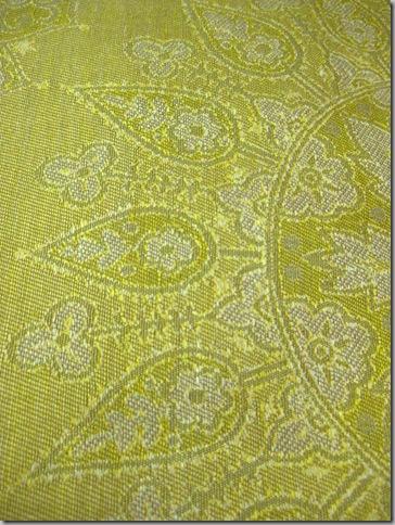 Debois Textiles 037