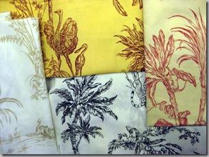 Debois Textiles 016