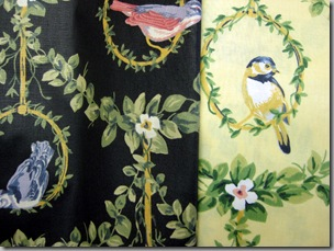 Debois Textiles 031
