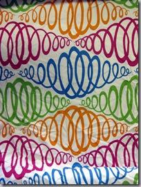 Debois Textiles 084