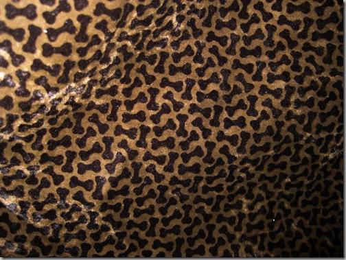 Debois Textiles 137