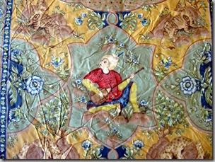 Debois Textiles 1-23 (71)
