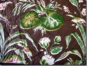 Debois Textiles 1-23 (62)