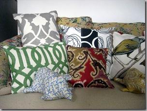 pillows 3-5 009