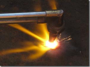 welding 004