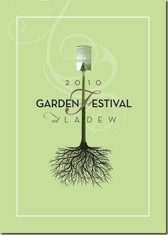 Garden_Festival_at_Ladew_logo[1]