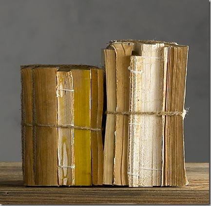 book bundles2