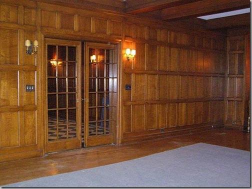 4004 living room 2
