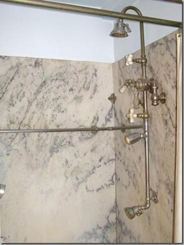 4004 shower