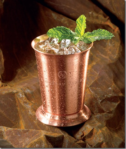 mintjulep1