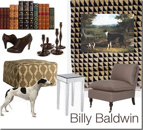 baldwin roundup design sponge