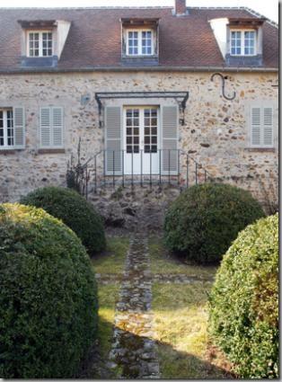 Le Moulin de la Tuilerie 3