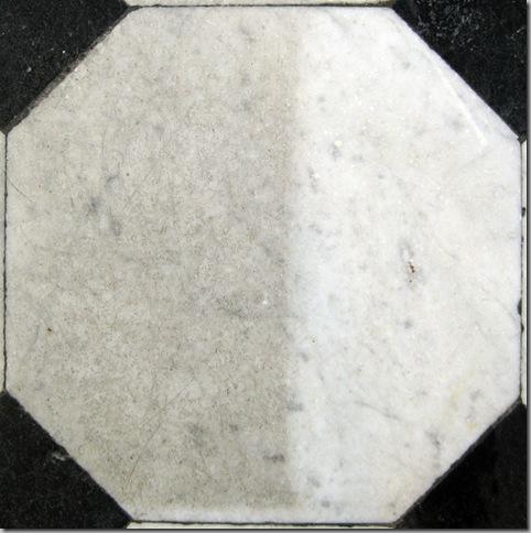 tivoli floor 002