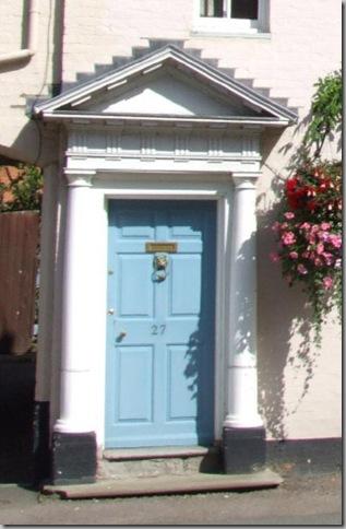 door1 copy