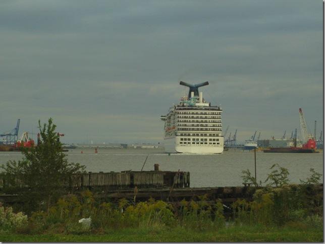 Ship 010
