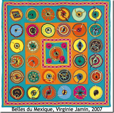 Hermes-scarf-012