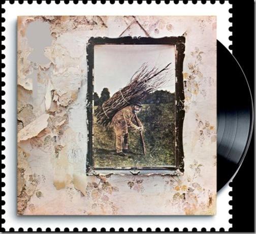 RM Led-Zeppelin