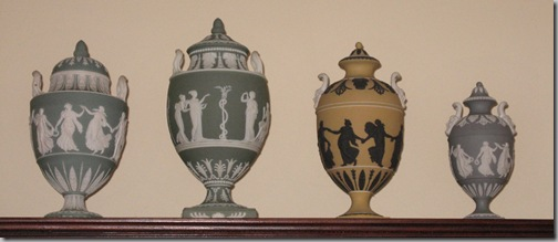 Wedgwood 049