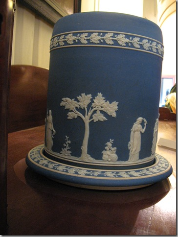 Wedgwood 077