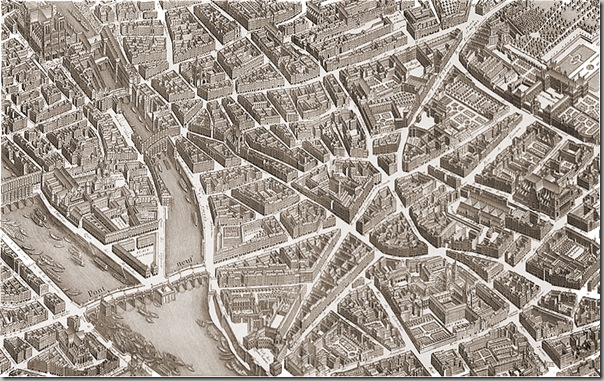 grey sepia map11