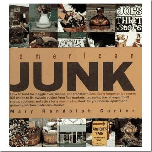 American Junk