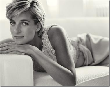 princess-diana-2