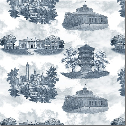 small section toile de baltimore[1]