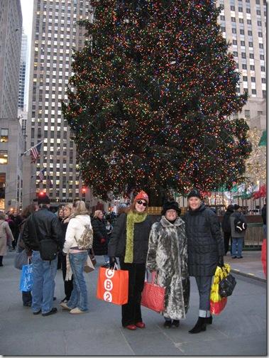 NYC 2007 002