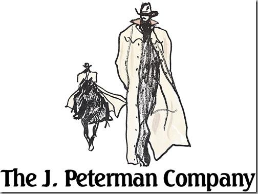 peterman1
