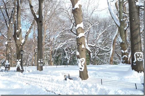 Snowtree-Alley-in-Central-Park_-NYC