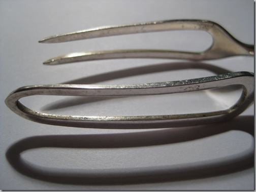 3-21 007