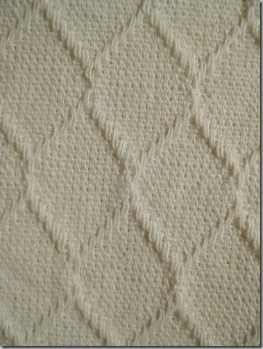 3-22 002