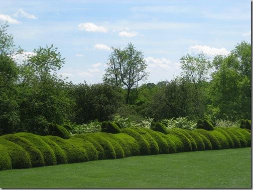 ladew garden days 097