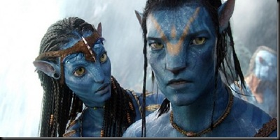 Avatar 01