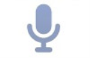 Descargar Voice Search gratis