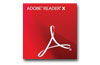 Descargar Adobe Reader X gratis