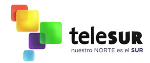 Telesur en vivo online