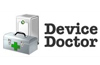 Descargar Device Doctor gratis