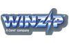 Descargar WinZip gratis