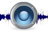 Descargar Free Audio Editor gratis