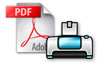 Descargar CutePDF Writer 2.8 gratis